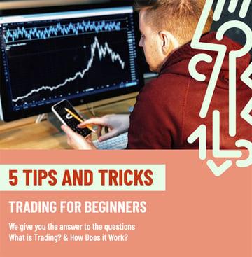 Tips & Tricks Infographic Instagram Post