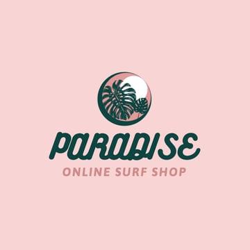 Paradise Tropical Brand