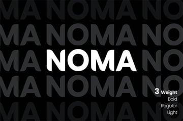 Rounded Font Sans Serif