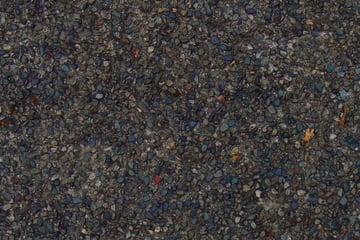 Styled Asphalt Texture