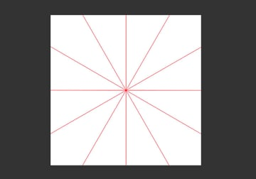 Duplicate the Lines
