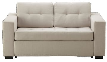 Copy the Selected Sofa