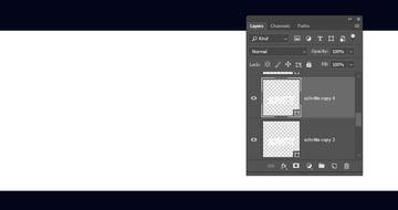 Create More Copies