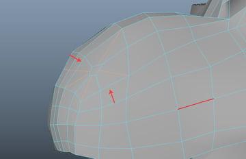 Multi-Cut tool