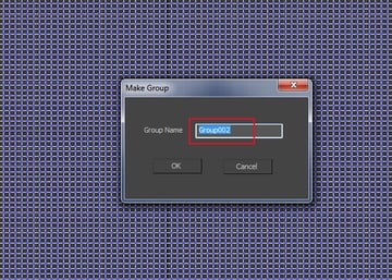 Make Group
