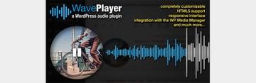 WavePlayer