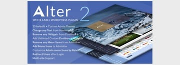 WpAlter 2