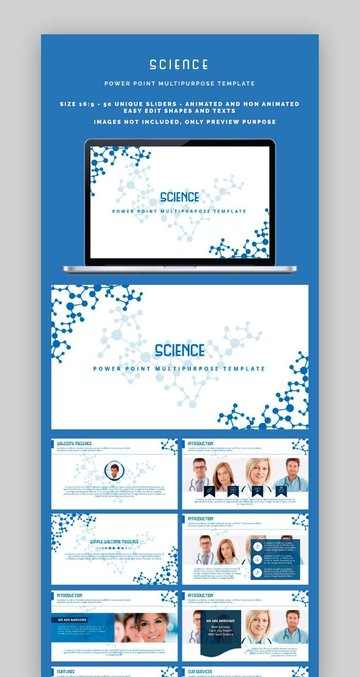 Science PPT