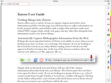 iAnnotate-iPad-preview