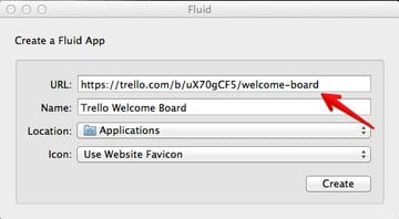 fluid-app-trello