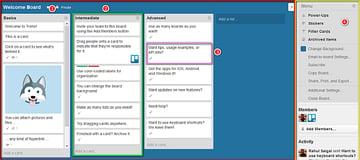 screenshot-showing-complete-board
