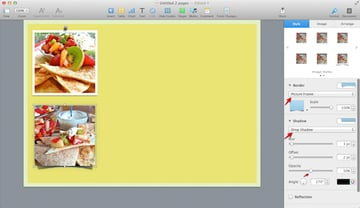 add-and-edit-photos-in-pages