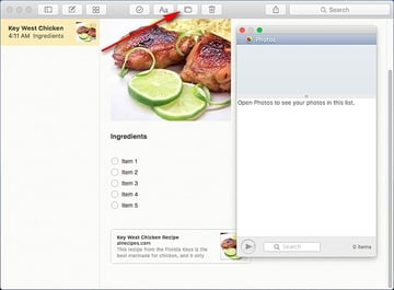add-photo-and-video-into-notes-application
