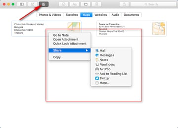 browse-attachment-in-notes-application