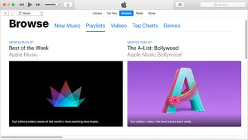 browse-section-playlist-apple-music