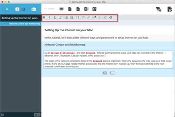 paragraph-formatting-option-clarify