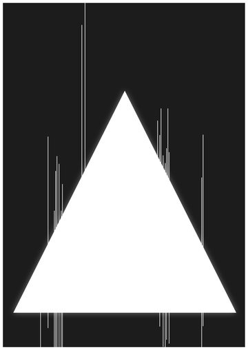 add lines