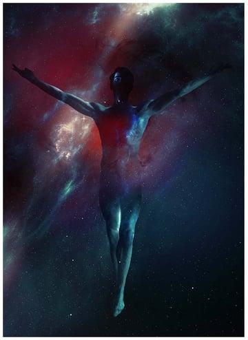add nebula
