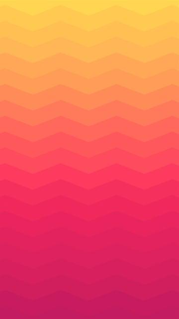 add pattern