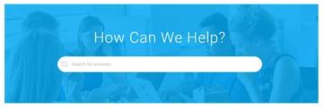 Knowledge Base WordPress