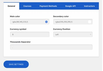 MasterStudy LMS Free WordPress Course Plugin