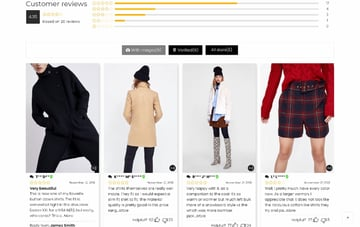 WooCommerce Photo Reviews - Review Reminders - Review for Discounts