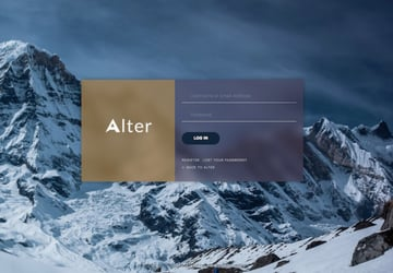 White Label Wordpress Plugin - WpAlter