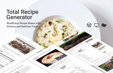 total-recipe-generator-for-wpbakery-page-builder-