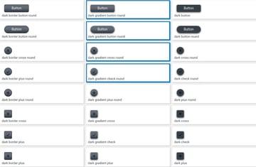 MaxButtons - WordPress Button Plugin