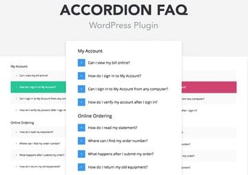 accordion-faq-wordpress-plugi