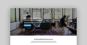 Getleads High-Performance Landing Page WordPress Theme