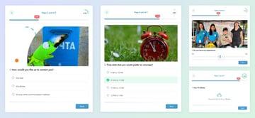 Quiz And Survey Master – Best Quiz, Exam and Survey Plugin for WordPress
