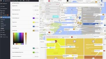 Super Store Finder for WordPress (Google Maps Store Locator)