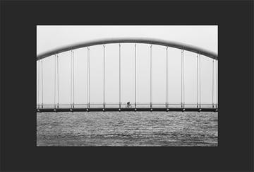 Bridge image by Matthew Henry