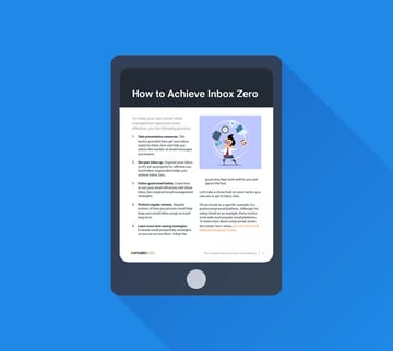 How to create an ebook in adobe indesign