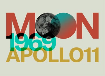 add another layer to add APOLLO 11