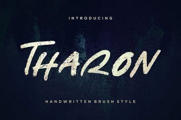 Tharon