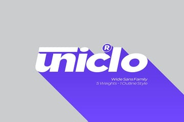 Uniclo