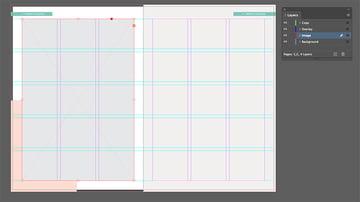 Add an image frame