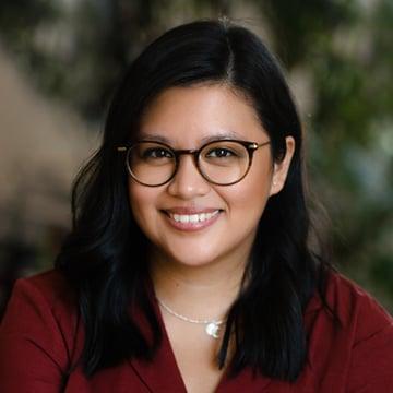 Laura Keung