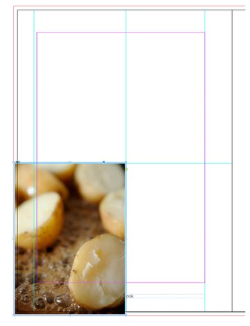 Placing Images