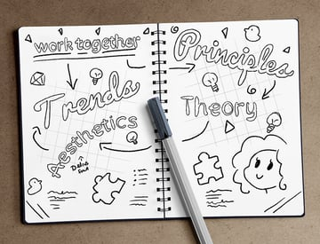 Design Trends and Design Theory