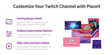 stream starting soon overlay obs