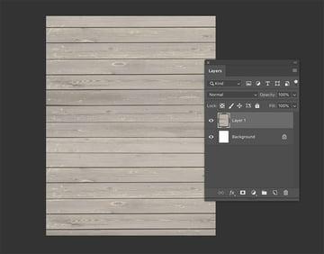 Scrapbook Page Layouts Design progress