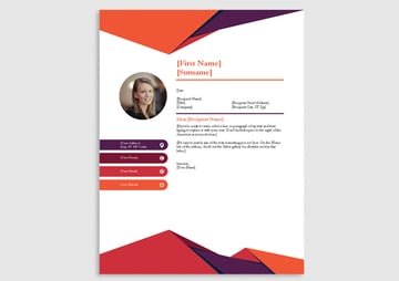 free stationery templates for word