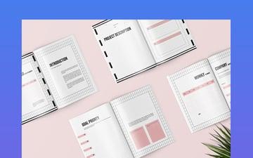 Word Checklist format