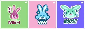 cute discord emoji