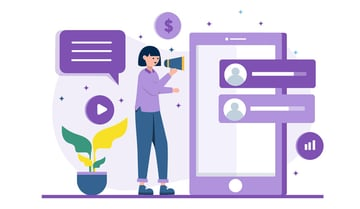 social commerce strategy