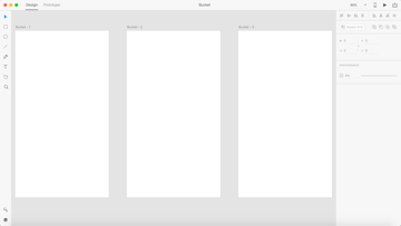 Duplicated artboards in Adobe XD