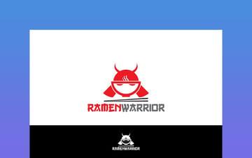 Ramen Warrior